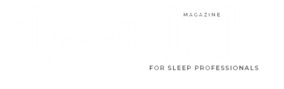 Sleep Lab Magazine